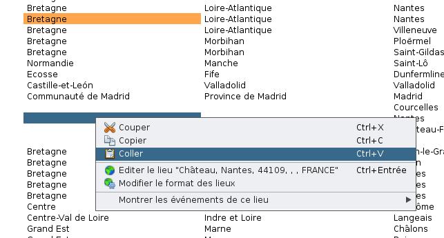fr-places-table-copy-paste.png