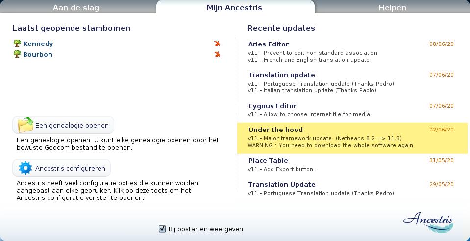 nl_Recent-Updates.png