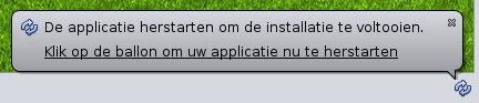 nl_Restart_updates.png