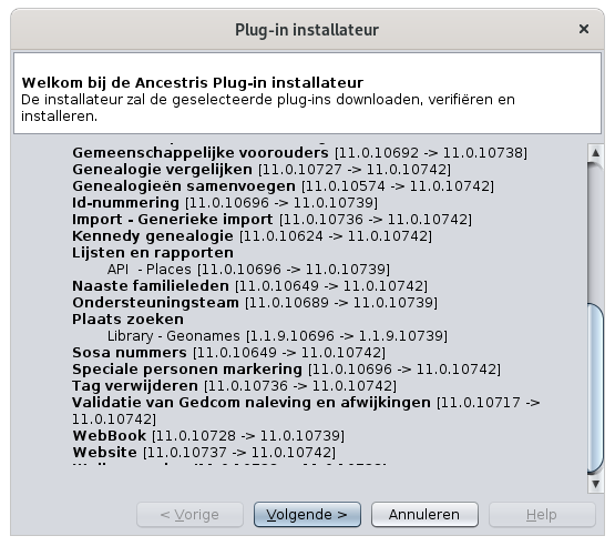 nl_Updates_download.png