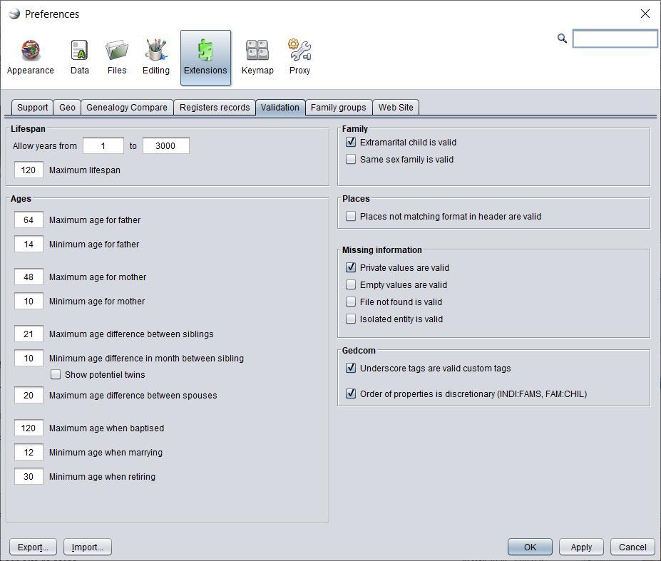 en-validation-settings.png
