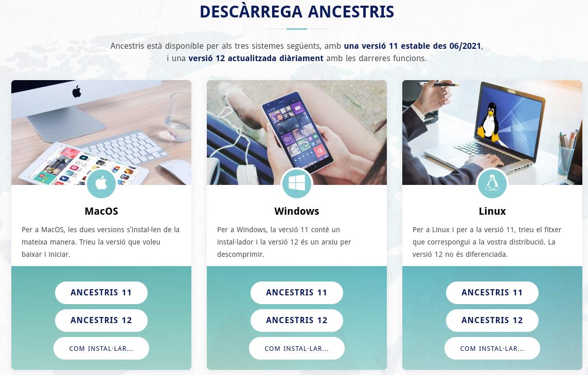 ca-download-ancestris.png