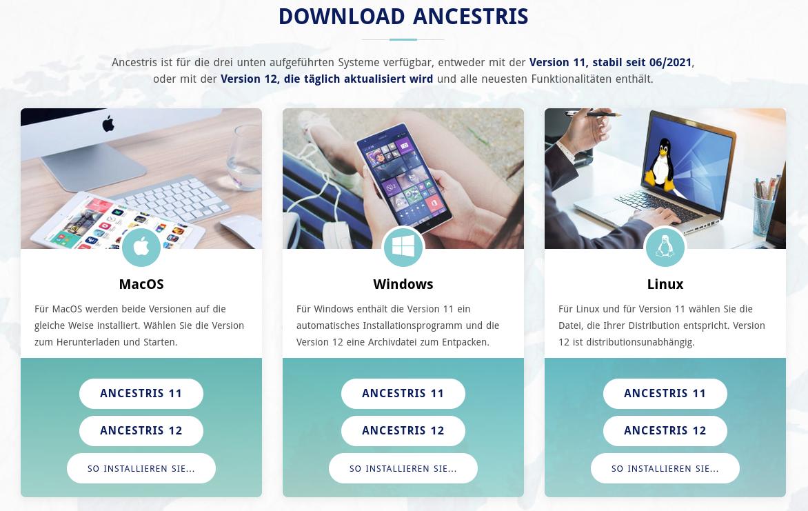 de-download-ancestris.png