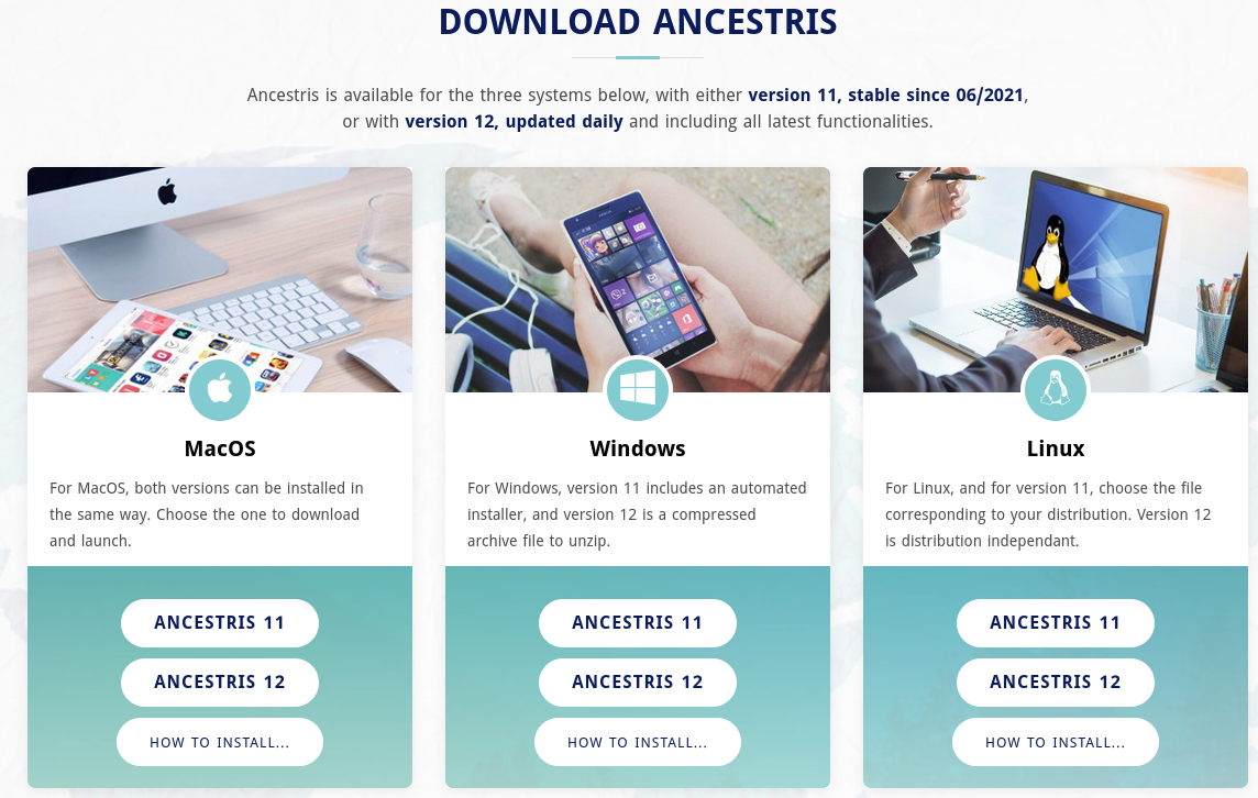 en-download-ancestris.png
