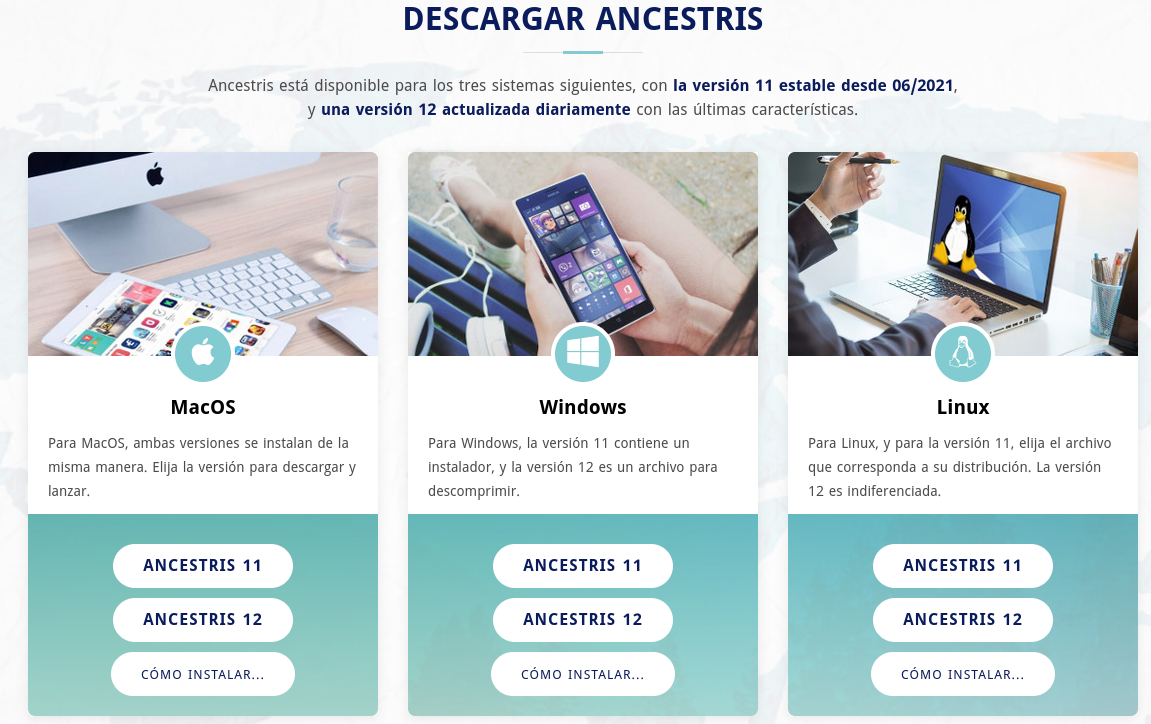 es-download-ancestris.png