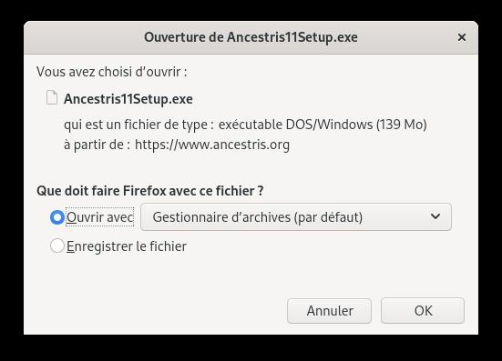 fr-version11.png