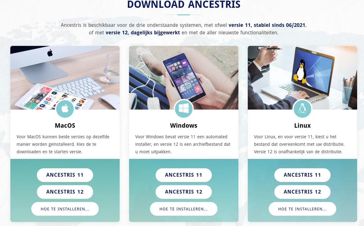nl-download-ancestris.png