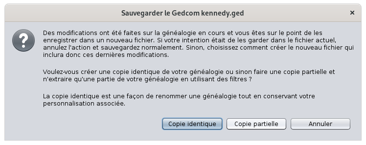 fr-saveas-identicalcopy.png
