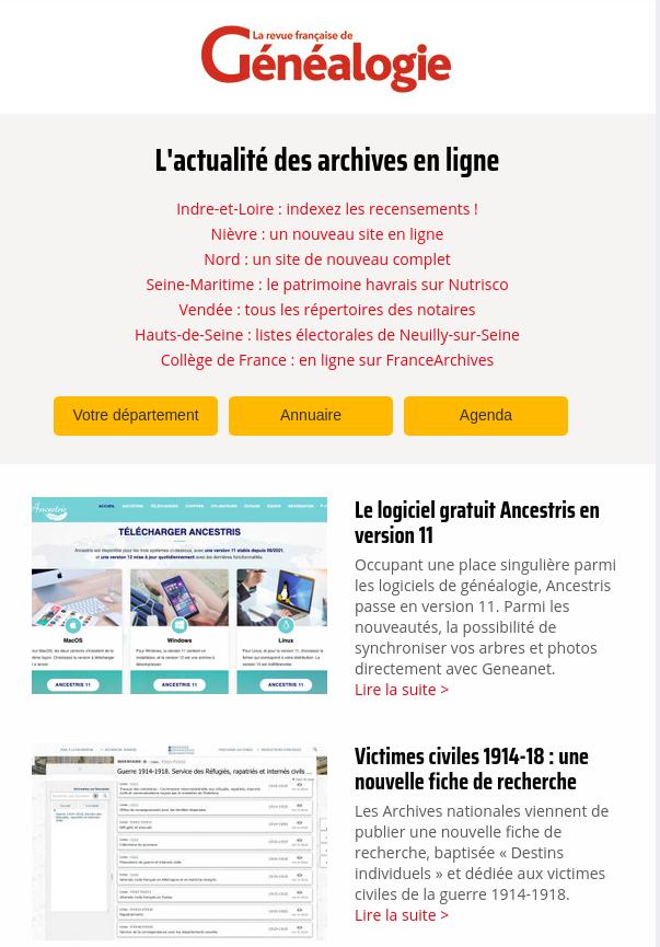 fr-RFG-juin2021-actu.png