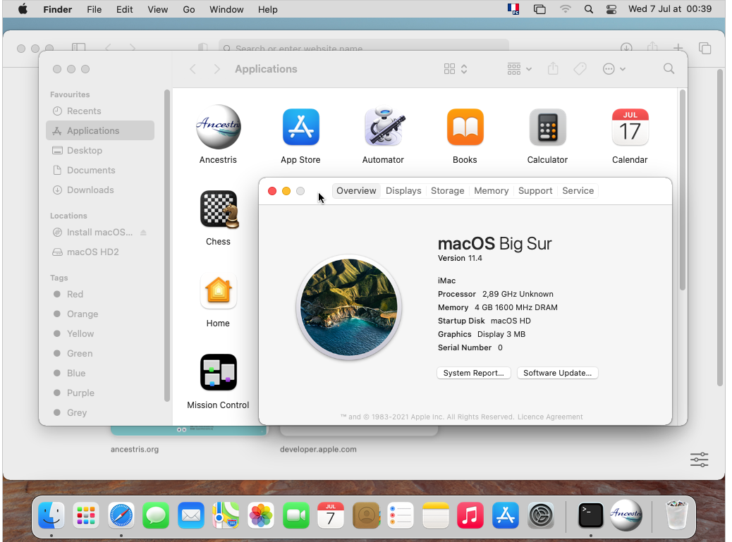 en-Ancestris-MacOS-BigSur11-4.png